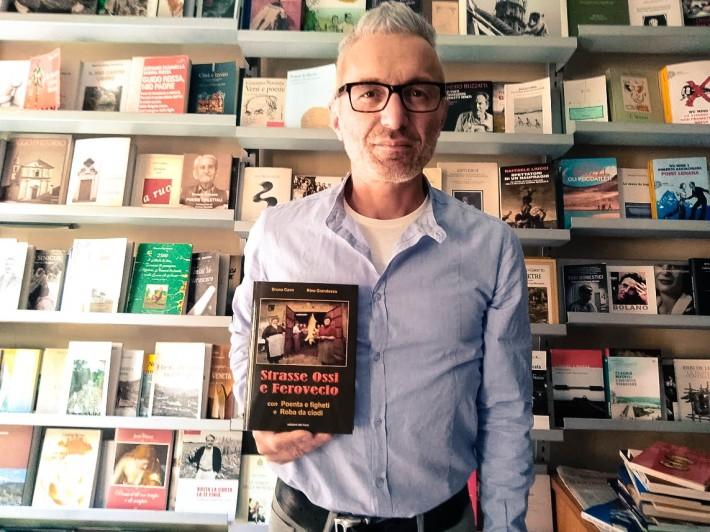 alberto_peruffo_libreria_referendum_libri (5 di 1)