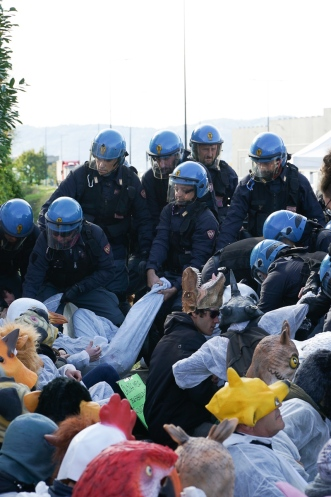 MITENI_BLOCCO_PROTESTA_22