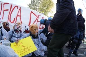 MITENI_BLOCCO_PROTESTA_29