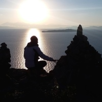 ANDES. REFUGIOS DEL ALMA | Un viaggio tra Perù e Bolivia | Prima di una nuova SPEDIZIONE esplorativa