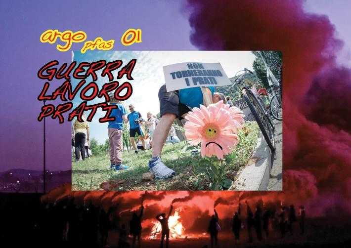 argo pfas 01 alberto peruffo.jpg
