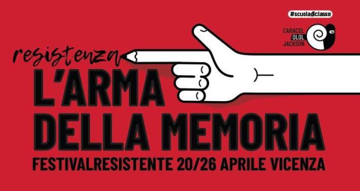 arma memoria