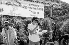 federico_bevilacqua_22_aprile_2018_archivio_alberto_peruffo_ccc_020