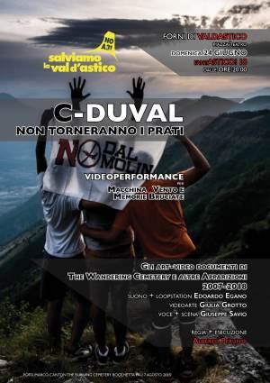 C-DUVAL_manifesto_fantastico_logo_def