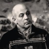 GiuseppeSavio