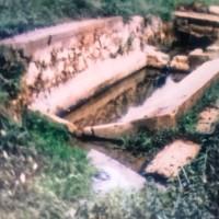 VALBONA, VALBONA, CHE NON TORNERAI... | Cronaca di un abominio | la DISTRUZIONE DEL TERRITORIO e delle sue tracce più antiche nel VENETO contemporaneo