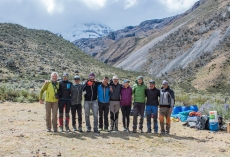Huantsan Expedition 2018 076