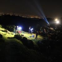 SOTTO IMPROVVISE SPOGLIE | video e foto di C-DUVAL a CAMPOGROSSO/VALDASTICO | sotto la SISILLA