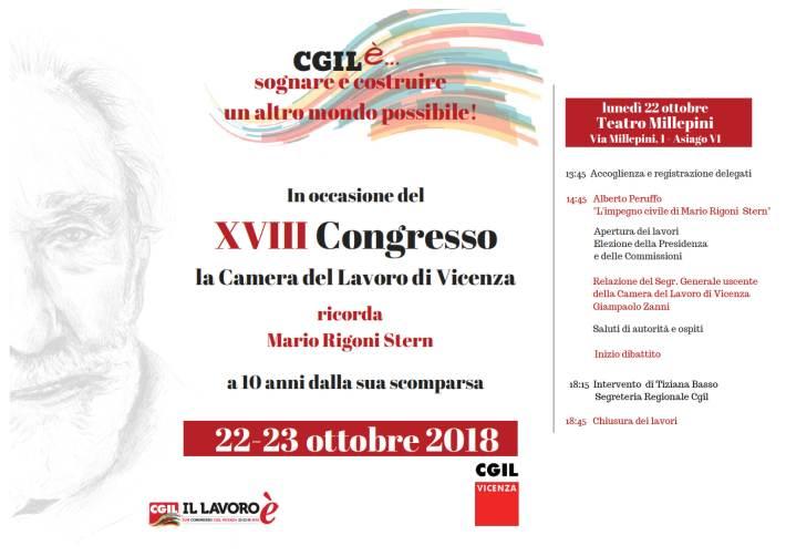 conferenza CGIL Mario Rigoni Stern.jpg