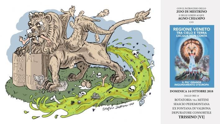 cover inaugurasion leon trissino patrocinio taglio 01