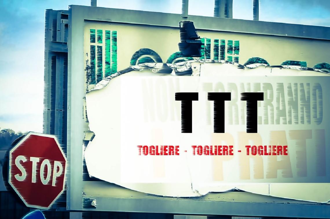 TTT MANIFESTO STRADA DEF low.jpg