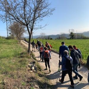 pfas_tour_spurghe_valbona_gianfranco_timillero_023