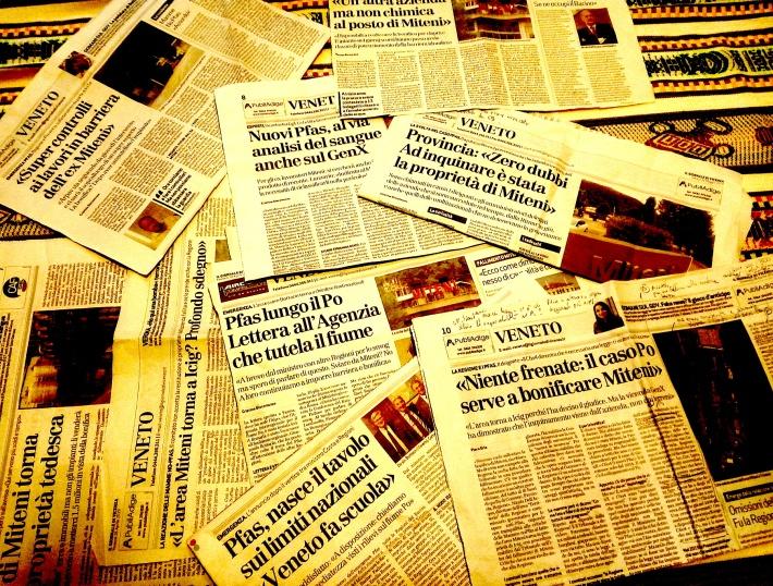 articoli giornale 2 copia.jpg