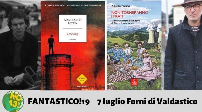 fantastico 2019 gianfranco bettin alberto peruffo.jpg