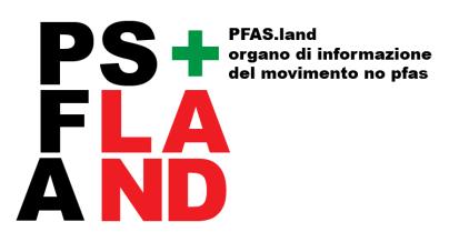 logo info pfasland