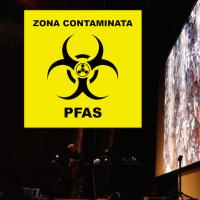 UN'IDEA. ZONA CONTAMINATA DA PFAS | foto e documenti LESSINIA | recensioni NTIP Alpinismo Goriziano - GdV - Dolomiti Bellunesi