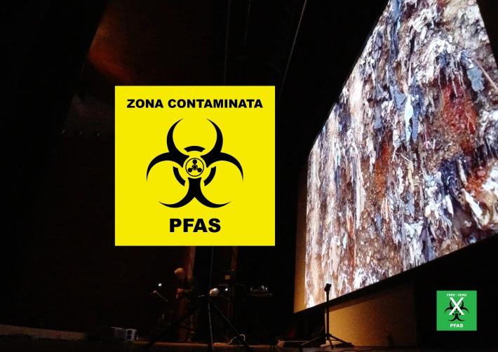 cover ZONA PFAS lessinia DEFINITIVO