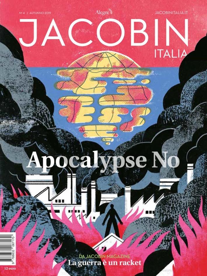 jacobin 4