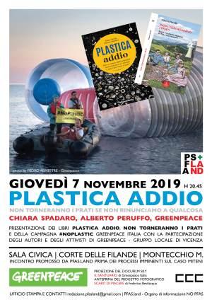 serata plastica montecchio 7 novembre 2019_03.jpg