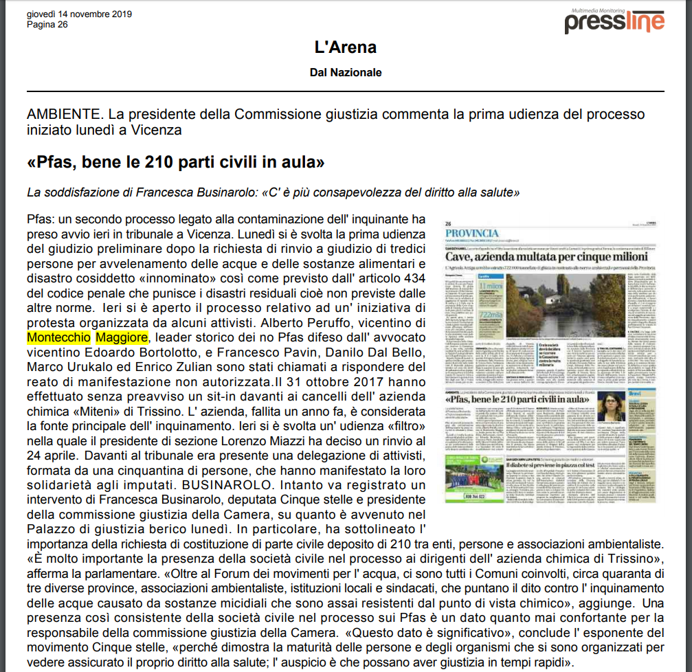 rassegna stampa 1.png