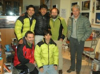 guidedonbosco_gennaio2011