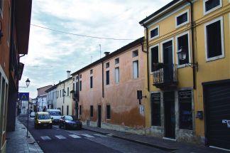 libreria_la_casa_di_giovanni_alberto_peruffo_montecchio_maggiore