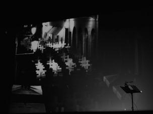 C-DUVAL. NON TORNERANNO I PRATI, Teatro Vittoria, Bosco Chieanuova Lessinia, 23 agosto 2019