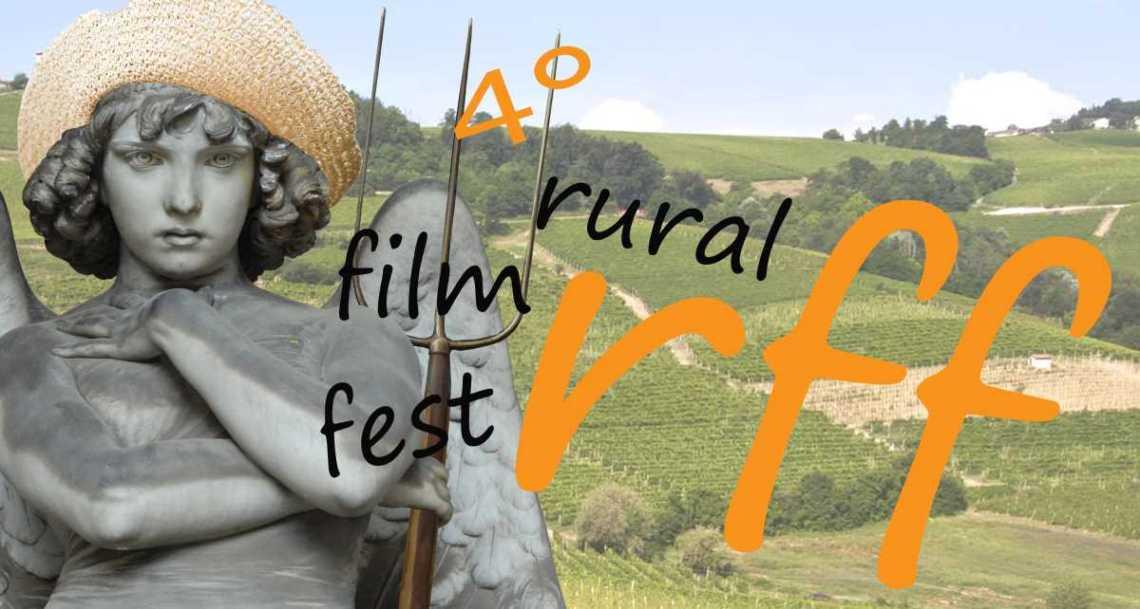 rural film fest