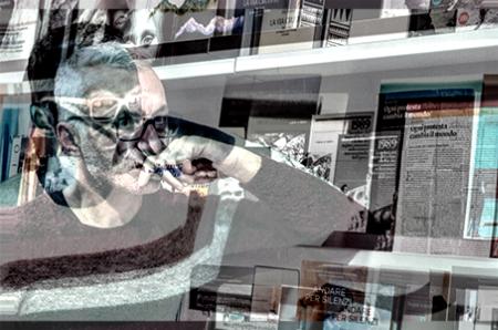 alberto peruffo libreria 2020 COVER